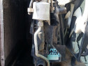 Radiator apa mercedes a class 170 in stare buna cu livrare