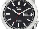 Ceas Seiko SNK795 ceas automatic barbati nou 100% original