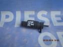 Motoras stropitori BMW E53 (parbriz)