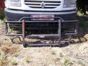 Bullbar SUV - uri