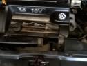 Motor golf 4 bora tip axp -se poate verifica pe masina