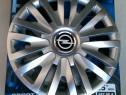 Capace roti 14 Opel - COD 217 Setul de 4 buc R14