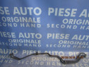 Conducte C.V (automata) BMW E34
