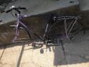 Cadru de bicicleta