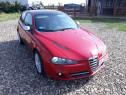 Piese Alfa romeo147 2008 (dezmembrez)