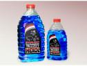 Hexol Solutie Parbriz Iarna -35C 4L