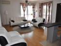 Apartament 2 camere Flat in Green ( Pipera ) Central