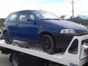Dezmembrez Fiat Punto 1.1 i an 1995