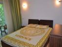 Apartament 2 camere cu piscina Piano Bar Mamaia - Sveti Vlas