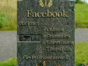 Servicii funerare Baia Sprie_Cavnic inclusiv inscriptionari