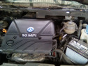 Motor vw lupo sau polo 1 litru cod motor auc 37 kw 50 cp
