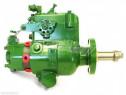 Reparatii pompe de injectii si injectoare