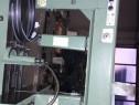 Masina hidraulică de tăiat fier