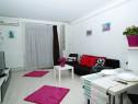 Apartament 2 Camere Regim Hotelier - Parcul Carol - Izvor