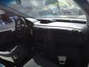 Plansa Bord Mercedes Vaneo 2001-2005 volan Airbag Volan