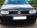 VW Golf 4-1.9 TDI-2005-Pacific