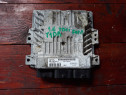 Ecu calculator motor Ford Focus 3 1.6 TDCi motor T1DB 115 CP