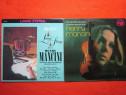 Vinil/vinyl 2xLP de colectie - Henry Mancini - impecabile