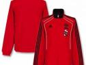 Bluza trening FC Liverpool