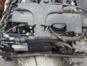Motor jaguar 2,7 biturbo