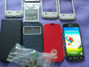 Samsung S4 mini huse