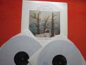 Vinil/vinyl 2LP Schubert-Die Winterreise Op89&9Lieder Schlze