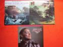 """Vinil/vinyl Schubert 3LP Symph.2,8&Quintet""""Trout""""&Lieder-Jes"""