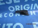 Maner capota Seat Ibiza;1J1823633