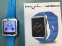 Smartwatch iWearDigital A1 cu SIM pt.piese