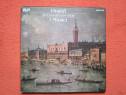 Vinil/vinyl rar Vivaldi-10 Concerti con titoli- I Musici-2LP