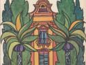Cartea de la San Michele Autor:Axel Munthe