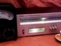 Tuner,radio Hitachi FT340