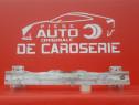 Intaritura Bara Fata Audi A3 An 2013-2018