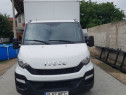 Iveco daily lift variante schimb 4x4