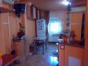 Apartament 3 camere PC z. Decebal