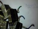 Intrerupator cheie 3,80 w