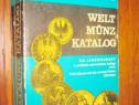Battemberg-Catalog universal monede 1972 stare buna.