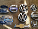 Sigle masini - VW _ Ford _ Volvo, etc..