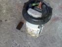 Pompa motorina rezervor Sharan/Galaxy/Alhambra 1.9tdi AUY