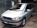 Opel Zafira 2002 - 2.0d - 7 locuri - Proprietar Italia