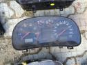 Ceasuri bord VW golf 4 benzina