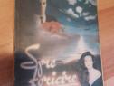 Doctorul misterios, vol II, Fiica marchizului