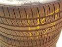 Anvelope Pirelli 285 35 r22