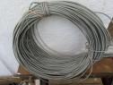 Cablu cu doua perechi 2x06mm
