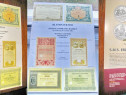 Bonuri speciale bancare-Catalog Licitatie Fehrnauktion 2004.