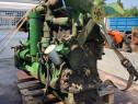 John deere motor 6 cilindri 3030,3130