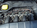 Injectoare Land Rover Freelander 2.0 motor BMW injector