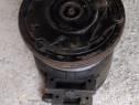 Compresor AC Chevrolet Lacetti