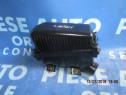 Carcasa filtru aer Hyundai Getz 1.1i;281101C000