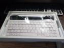 Tastatura Samsung Galaxy Tab 2 10.1 Keybord Dock